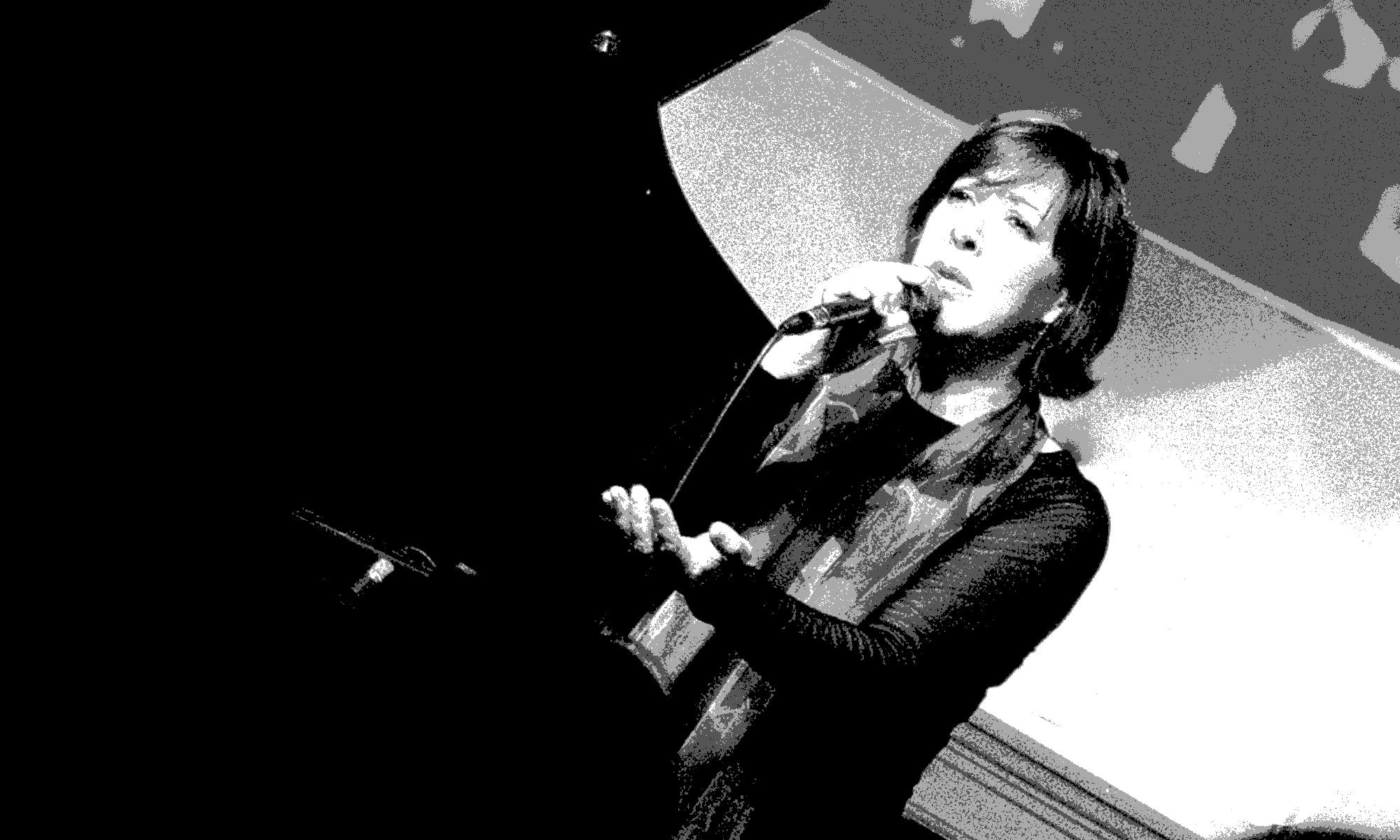 Paloma-Berganza-clases-canto-y-voz